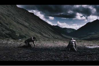 Barbar (2009)