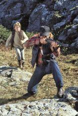 Zlatý tuleň (1983)