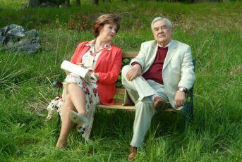 Poslední láska (2006) [TV film]