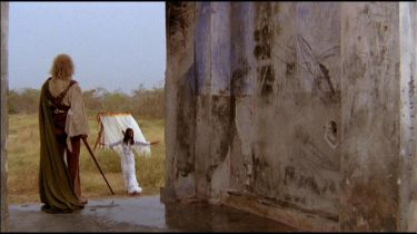 Zelená kobra (1987)