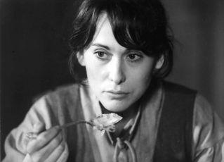 Škaredá dědina (1975)