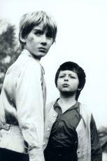 Kraj sveta Istanbul (1979) [TV film]