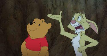 Medvídek Pú (2011)