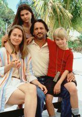 Bermudský trojúhelník (1996) [TV film]