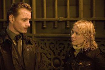 Východní přísliby (2007)