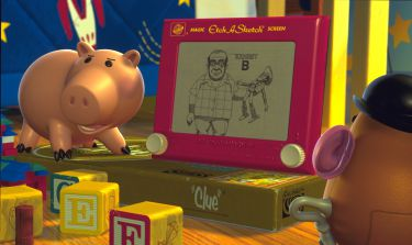 Toy Story 2: Příběh hraček (1999)