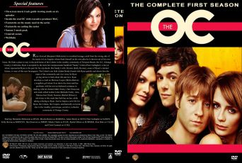 O. C. (2003) [TV seriál]