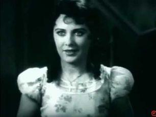 Kathleen Mavourneen (1930)