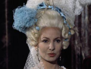 Marie Antoinetta (1975) [TV seriál]