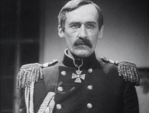 Admiral Nachimov (1946)