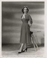 Žádné místo pro ženicha (1952)