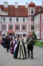 Na cestě po Mladoboleslavsku (2011) [TV epizoda]