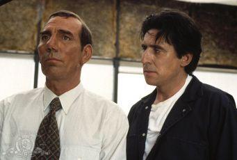 Obvyklí podezřelí (1995)