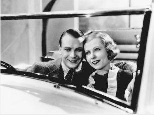 Car of Dreams (1935)
