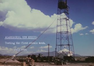 the bomb (2016)