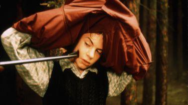 Seveřané (1992)