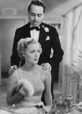 I Like It That Way (1934)
