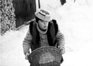 Putovanie do San Jaga (1973)