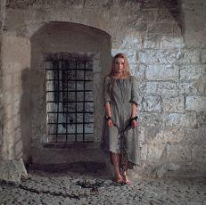 Faust a Markéta (1972) [TV film]