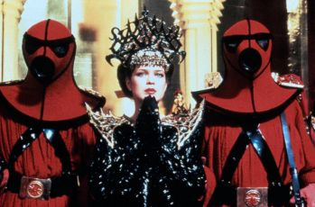Flash Gordon (1980)