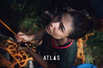 Atlas (2020)