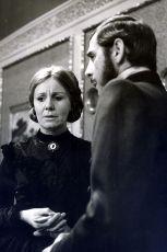 Buddenbrookovci (1974) [TV inscenace]