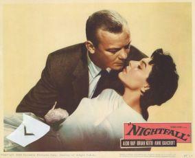 Nightfall (1957)