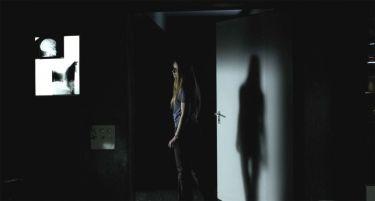 Stvoření (2009)