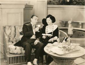 Big Money (1930)