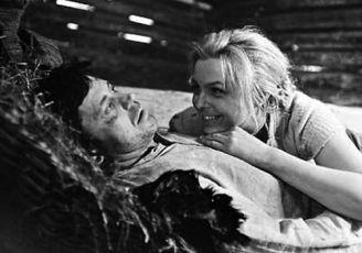 Nikdo nechtěl umírat (1965)