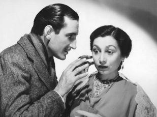Kind Lady (1935)