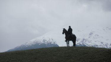 Temné údolí (2013)