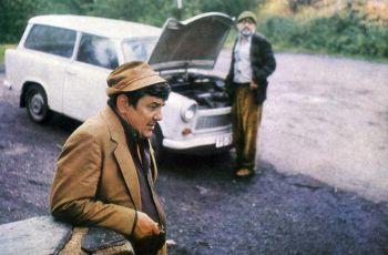 Vražedné pochybnosti (1978)
