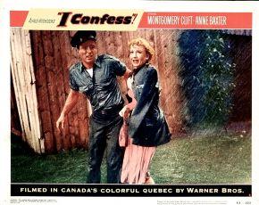Zpovídám se (1953)