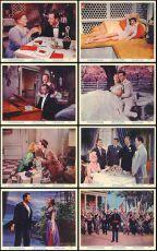Hluboko v mém srdci (1954)