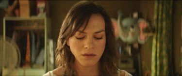 Fantastická žena (2017)