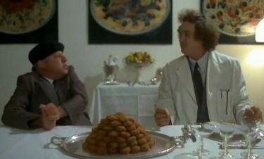 Maléry pana účetního (1980)