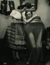 Bella Bordy a Sándor Pethes