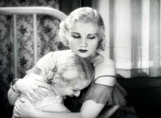 Working Girls (1931)