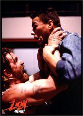 Lví srdce (1990)
