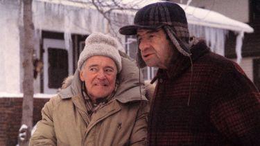 Dej si pohov, kámoši (1993)