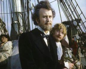 Kapitán Nemo (1975)