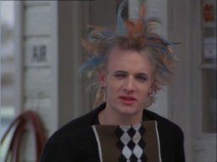 Philadelphský experiment (1984)