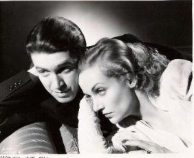 Stvořeni jeden pro druhého (1939)