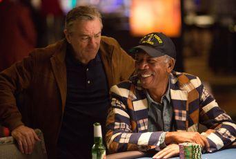 Frajeři ve Vegas (2013)