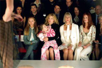 Život s Helenou (2004)