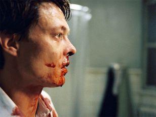 Nebezpečná známost (2005)