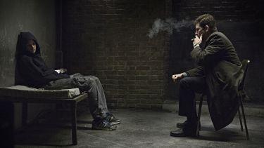Zabijáci (2014)