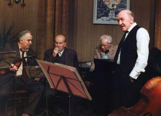 Nezralé maliny (1980) [TV inscenace]