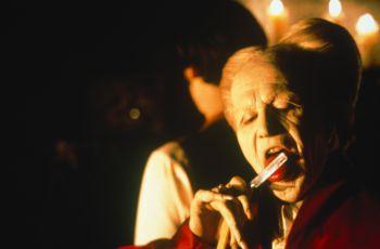 Drákula (1992)